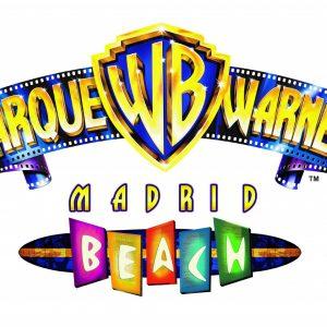 VI semana de los toledanos – Parque Warner Madrid
