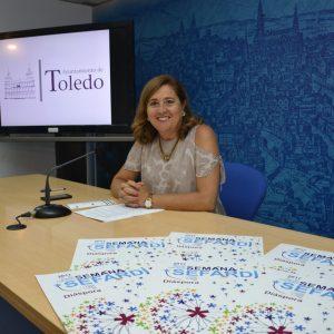 La Semana Sefardí vuelve con nuevas propuestas que revolucionarán el barrio de la Judería del 18 al 23 de septiembre
