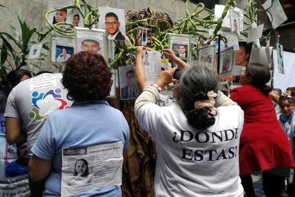 https://www.toledo.es/wp-content/uploads/2017/09/08-30-mexico-rights.jpg. México: ONU-DH lanza campaña a favor de los derechos de las personas desaparecidas
