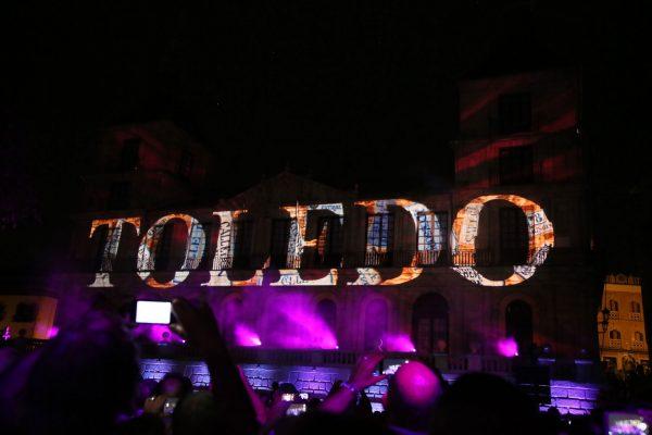 10_luz_toledo