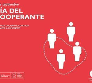 l Ayuntamiento se suma a la declaración de la FEMP con motivo del Día del Cooperante y reconoce su labor y compromiso
