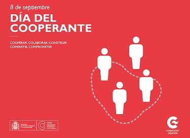 https://www.toledo.es/wp-content/uploads/2017/09/2013_09_05_dia_del_cooperante_m.jpg. El Ayuntamiento se suma a la declaración de la FEMP con motivo del Día del Cooperante y reconoce su labor y compromiso