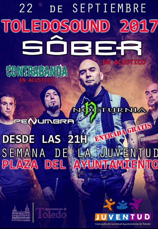 "https://www.toledo.es/wp-content/uploads/2017/09/21731138_1937831166473110_414017663563225495_n.jpg. III Festival ""TOLEDO SOUND"""