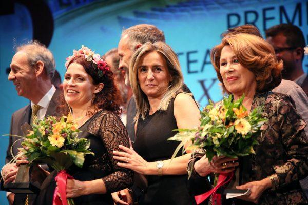 22_premios_rojas