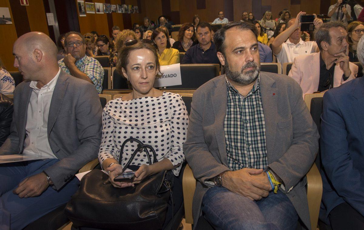 https://www.toledo.es/wp-content/uploads/2017/09/conferencia_politica_social-1200x758.jpg. El Gobierno local participa con una ponencia sobre los planes de infancia en la II Conferencia Internacional de Política Social