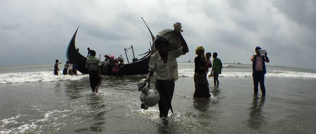 https://www.toledo.es/wp-content/uploads/2017/09/csm_242910_b6a5709471.jpg. Myanmar: La campaña de tierra arrasada alimenta la limpieza étnica de rohingyas
