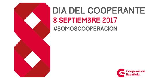 https://www.toledo.es/wp-content/uploads/2017/09/dia-del-cooperante-2017.png. Unos 2600 profesionales españoles trabajan en cooperación para el desarrollo en el exterior