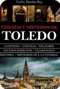 https://www.toledo.es/wp-content/uploads/2017/09/enigmas.jpg. Presentación del libro