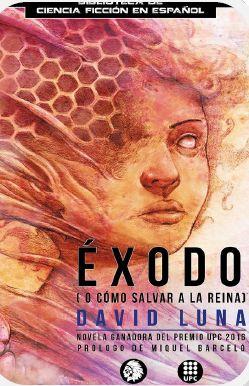 https://www.toledo.es/wp-content/uploads/2017/09/exodo.jpg. Presentación del Libro