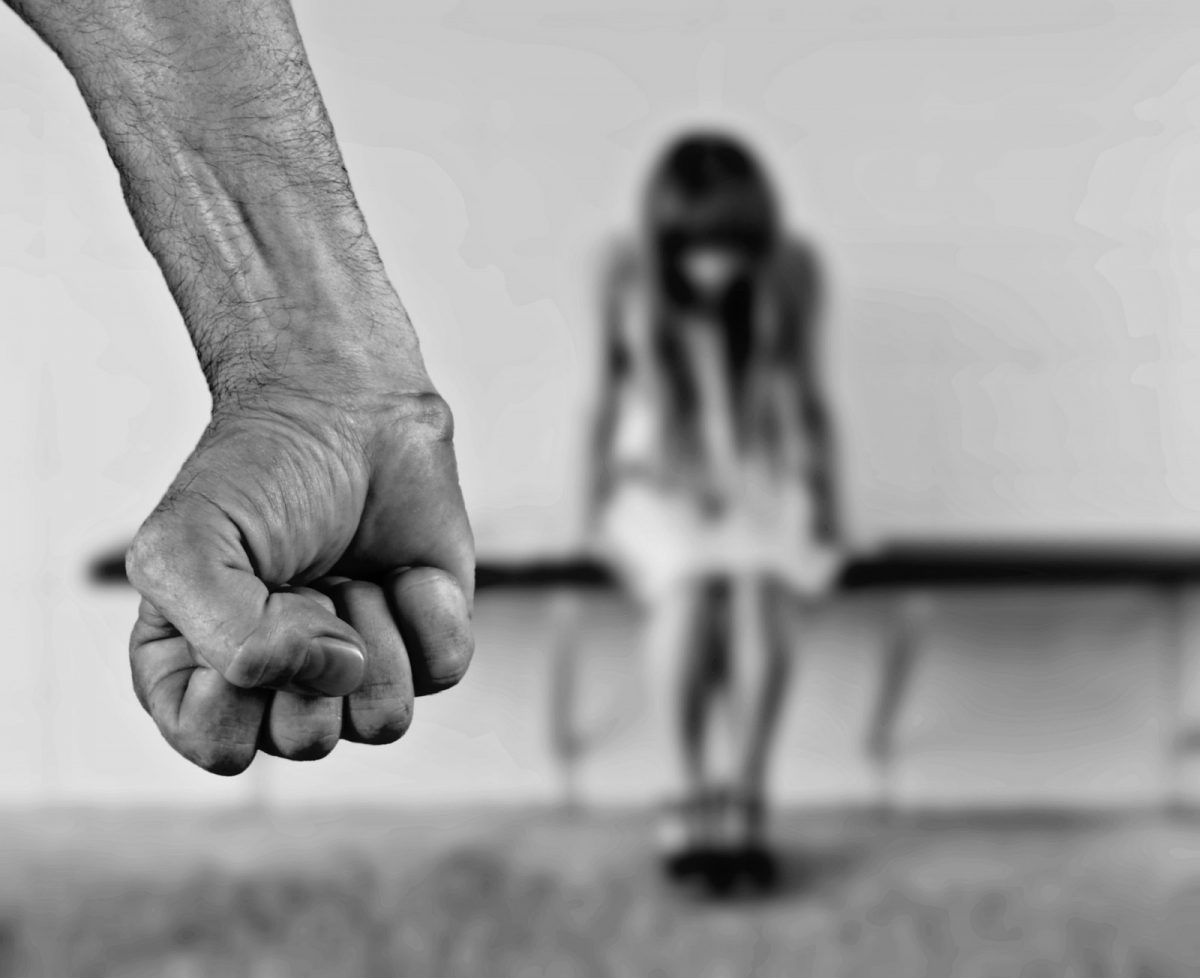 https://www.toledo.es/wp-content/uploads/2017/09/fear-1131143_1920-1200x978.jpg. España contribuirá a paliar los efectos de las crisis humanitarias y a luchar contra la violencia sexual en conflicto