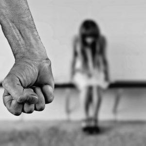 España contribuirá a paliar los efectos de las crisis humanitarias y a luchar contra la violencia sexual en conflicto