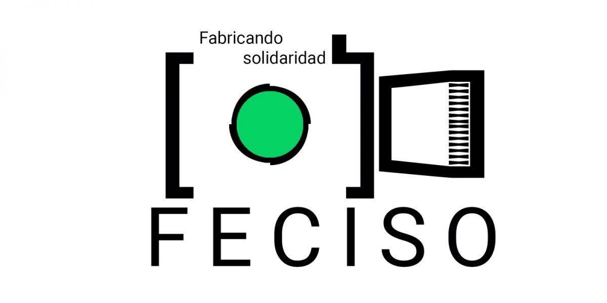 https://www.toledo.es/wp-content/uploads/2017/09/feciso-1200x600.jpg. XIV FESTIVAL INTERNACIONAL CINE SOCIAL CLM
