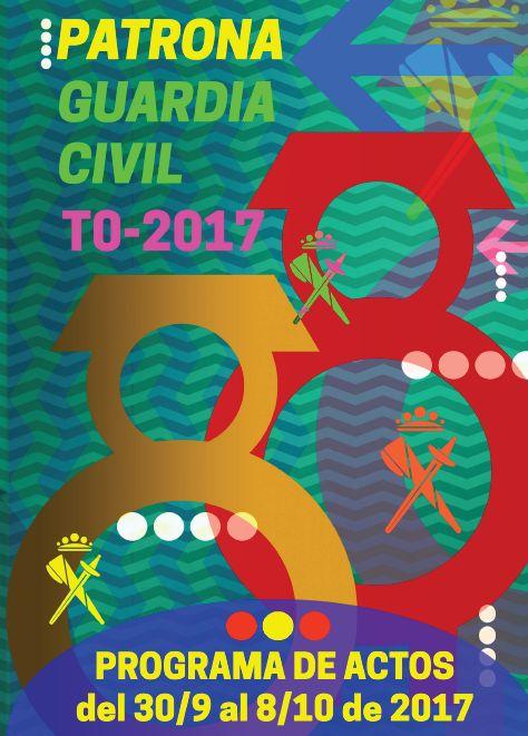 https://www.toledo.es/wp-content/uploads/2017/09/guardia-civil.jpg. Programa de actos Patrona Cuardia Civil. Toledo 2017