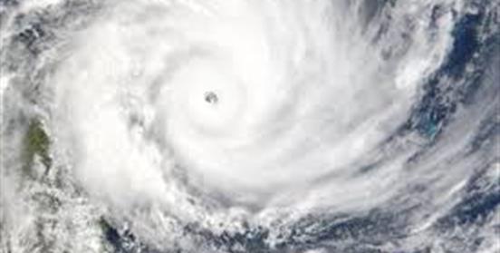 https://www.toledo.es/wp-content/uploads/2017/09/huracan.jpg. España aporta 80.000€ para ayuda humanitaria por el huracán Irma