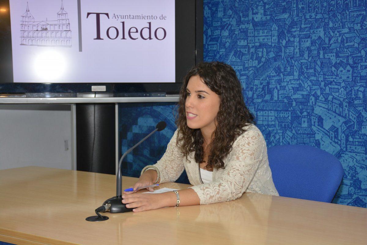 https://www.toledo.es/wp-content/uploads/2017/09/lanzadera_01-1200x800.jpg. Abiertas las inscripciones, hasta el 11 de octubre, para participar en la nueva Lanzadera de Empleo de Toledo