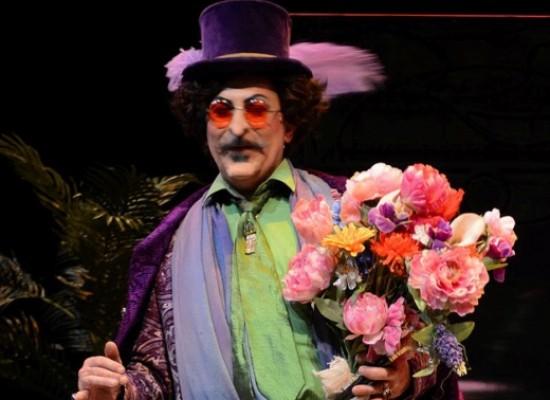 https://www.toledo.es/wp-content/uploads/2017/09/morboria.jpg. Ciclo de Teatro Clásico: El lindo Don Diego