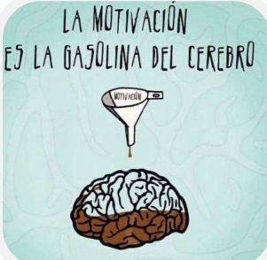 https://www.toledo.es/wp-content/uploads/2017/09/motivacion.jpg. Taller de Motivación