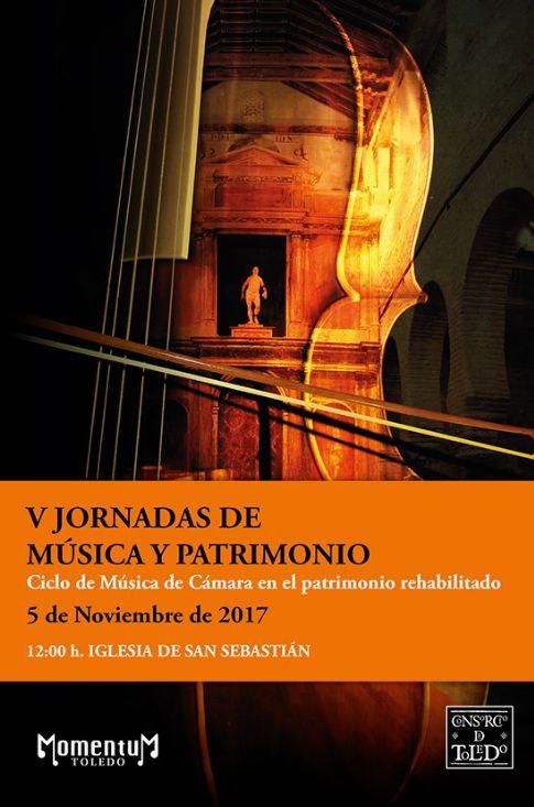 https://www.toledo.es/wp-content/uploads/2017/09/musica-y-patrimonio.jpg. Ciclo de música y patrimonio: Cuarteto de cuerda Valencia