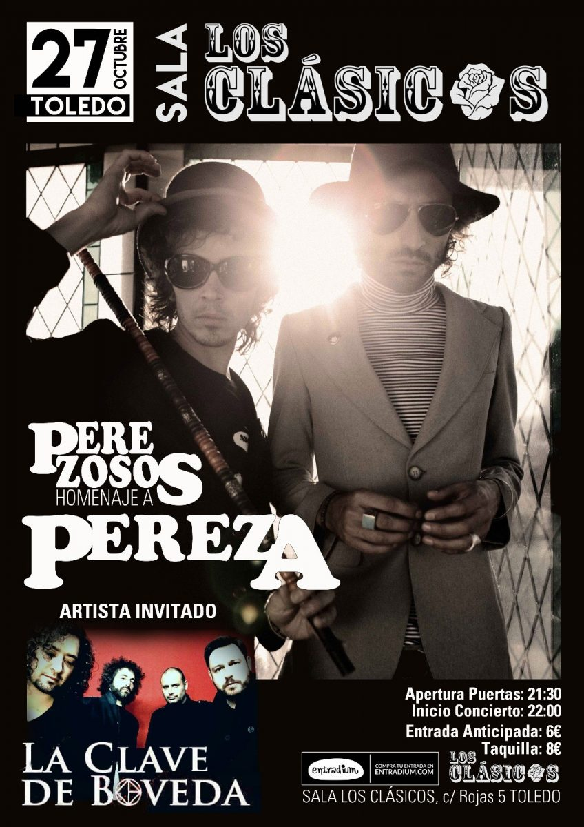 https://www.toledo.es/wp-content/uploads/2017/09/perezosos-848x1200.jpg. PEREZOSOS.-HOMENAJE A PEREZA + LA CLAVE DE BOVEDA