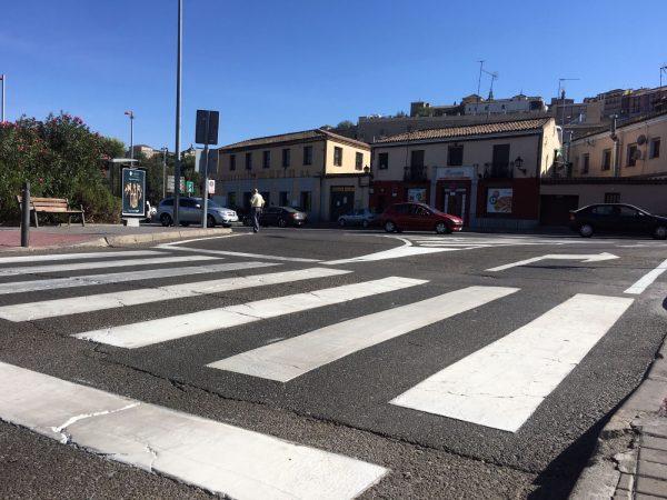 pintado_calles01