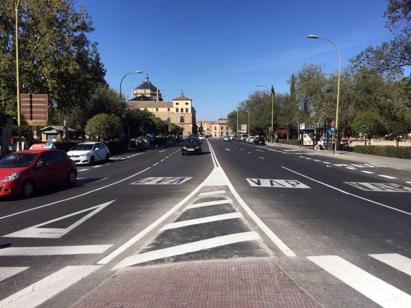 pintado_calles02