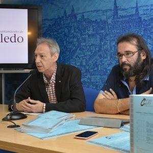 'Guerra y otros conflictos internos', nuevo ciclo del Cine Club Municipal que arranca el 2 de octubre con 16 películas