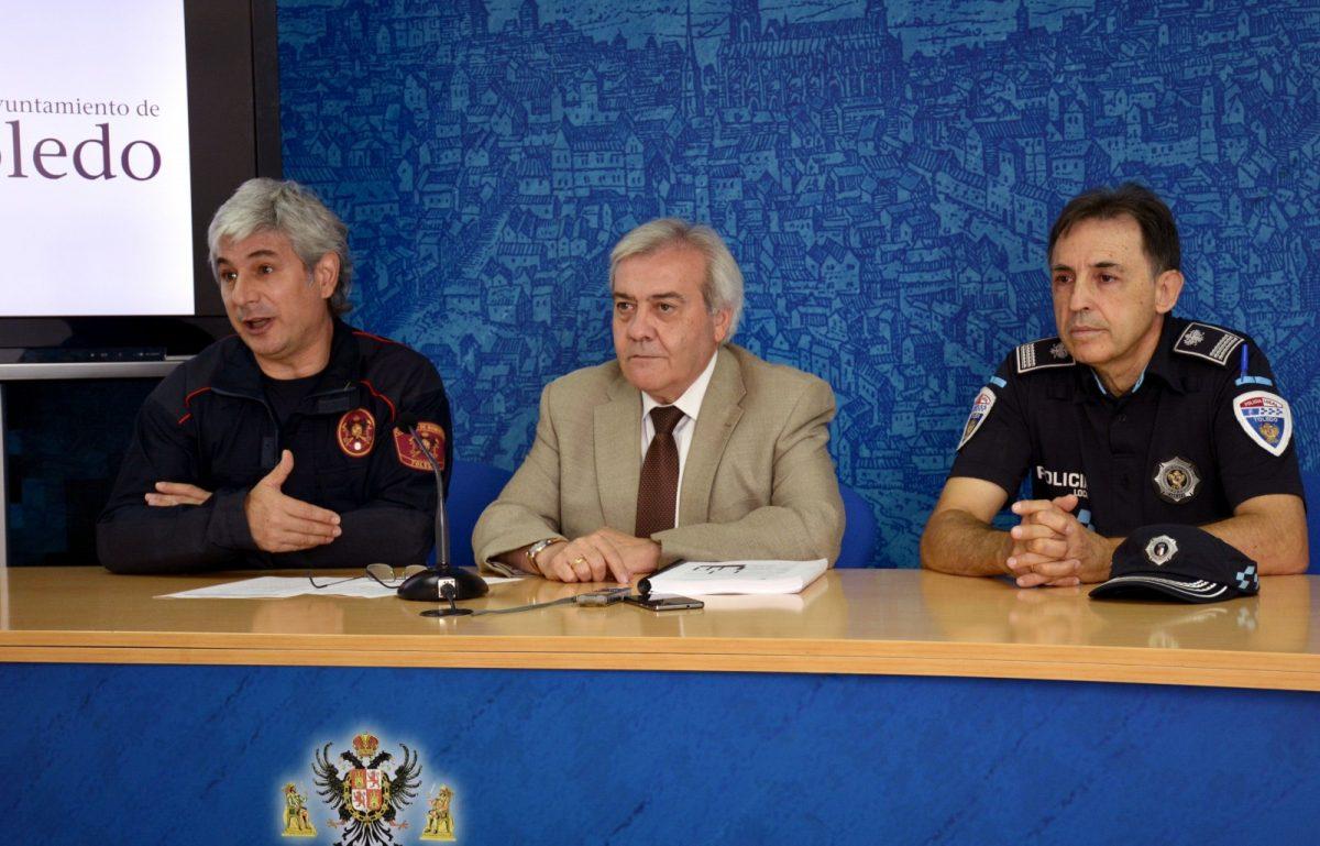 https://www.toledo.es/wp-content/uploads/2017/09/presentacion_platemun-1200x769.jpg. Tras su aprobación en el Pleno, el Ayuntamiento dará a conocer a todas las áreas municipales el Plan Territorial Emergencias