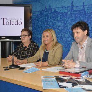 El Ayuntamiento colabora con APACE en la celebración del Día Mundial de la Parálisis Cerebral que se conmemora el 4 de octubre