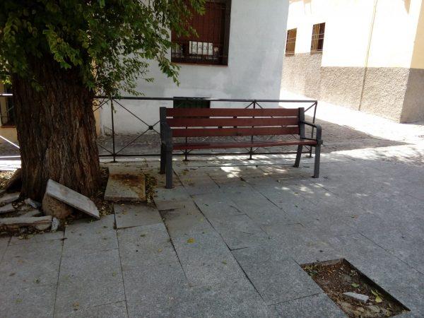 pza_antequeruela_antes02