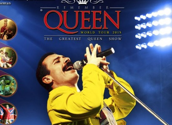 https://www.toledo.es/wp-content/uploads/2017/09/queen.jpg. Remember Queen