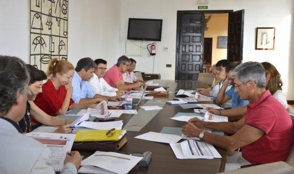 reunión_edusi 02