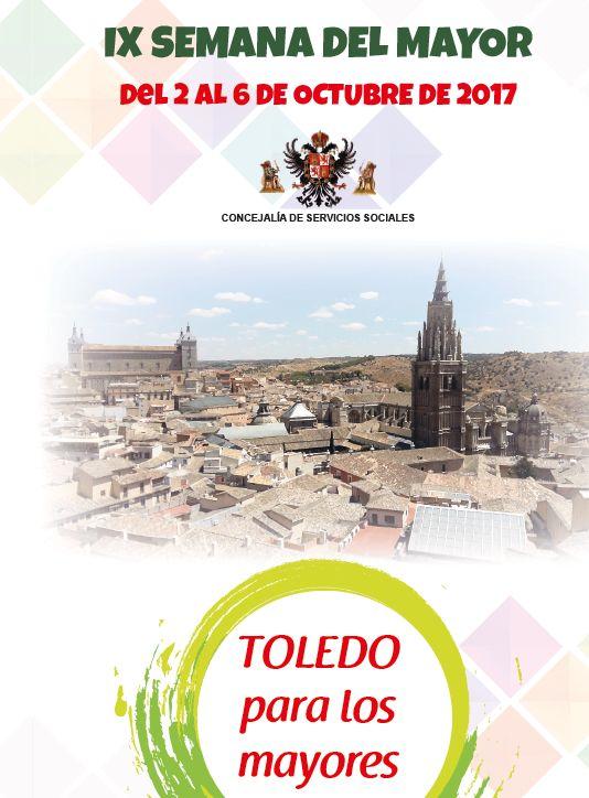 """https://www.toledo.es/wp-content/uploads/2017/09/semana-del-mayor.jpg. Semana del Mayor: PASE DE MODA A CARGO DE """"MODAS EL CLAVEL"""""""