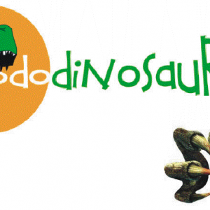 odoDinosaurios