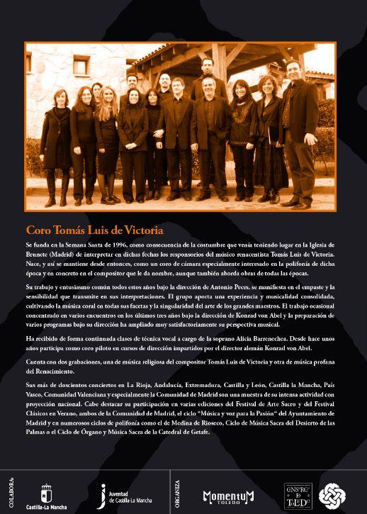 https://www.toledo.es/wp-content/uploads/2017/09/tomas-luis.jpg. Ciclo de música y patrimonio