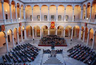 https://www.toledo.es/wp-content/uploads/2017/09/unidad-de-musica.jpg. CONCIERTO de la Unidad de Música de la Academia de Infantería