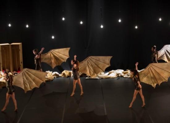 https://www.toledo.es/wp-content/uploads/2017/09/vuelos.jpg. Teatro y Danza en familia: Vuelos