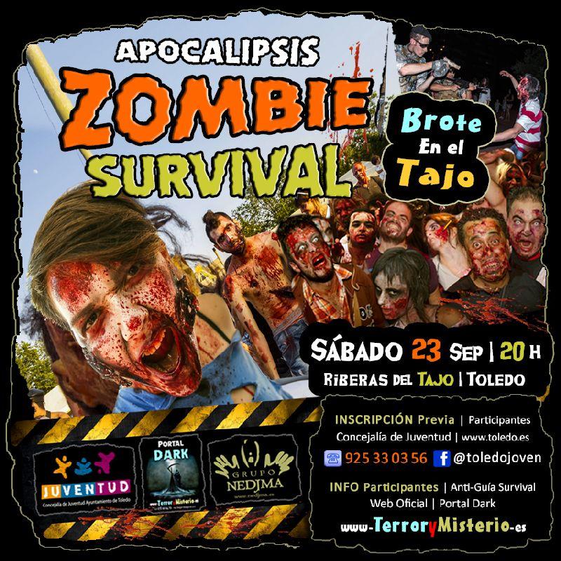 https://www.toledo.es/wp-content/uploads/2017/09/zombie20survival20toledo202017-1.jpg. Apocalipsis Zombi Survival