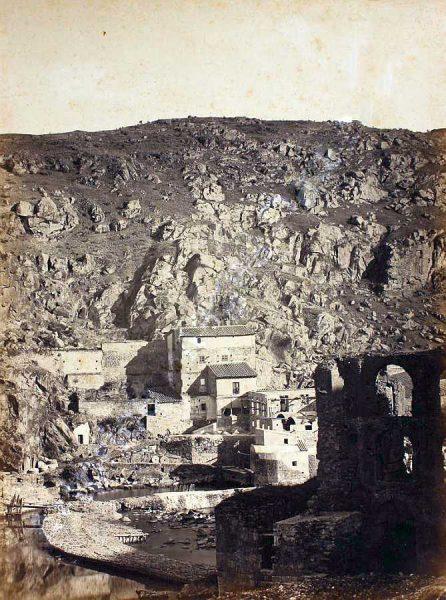 0003 - Los molinos árabes_1