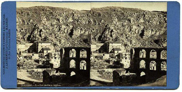 0003 - Los molinos árabes_2