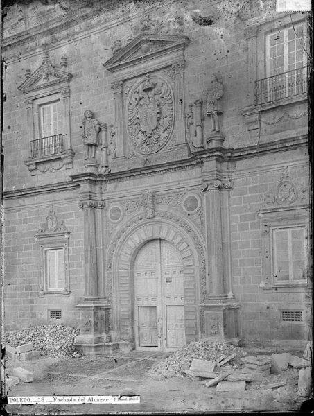 0008 - Fachada del Alcázar_3