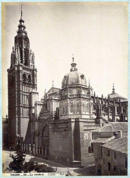 0024 - La Catedral_2