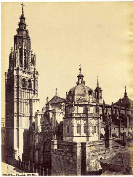0024 - La Catedral_3