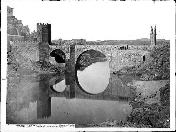 0292 Bis - Puente de Alcántara_2