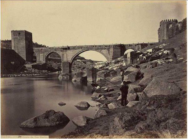 0293 Bis - Puente de San Martín