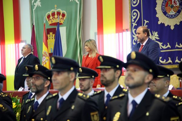 02_dia_policia_nacional
