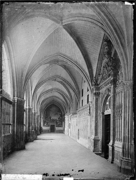 0574 - Claustro de la Catedral_2
