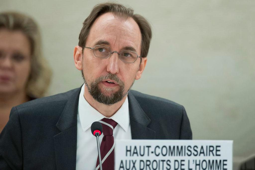 http://www.toledo.es/wp-content/uploads/2017/10/06-06-un_photo_zeid.jpg. Alto Comisionado alerta sobre deterioro de los derechos humanos en Crimea