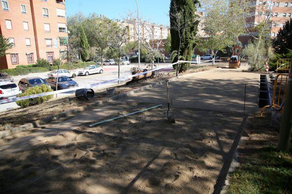 12_parque_alcazares
