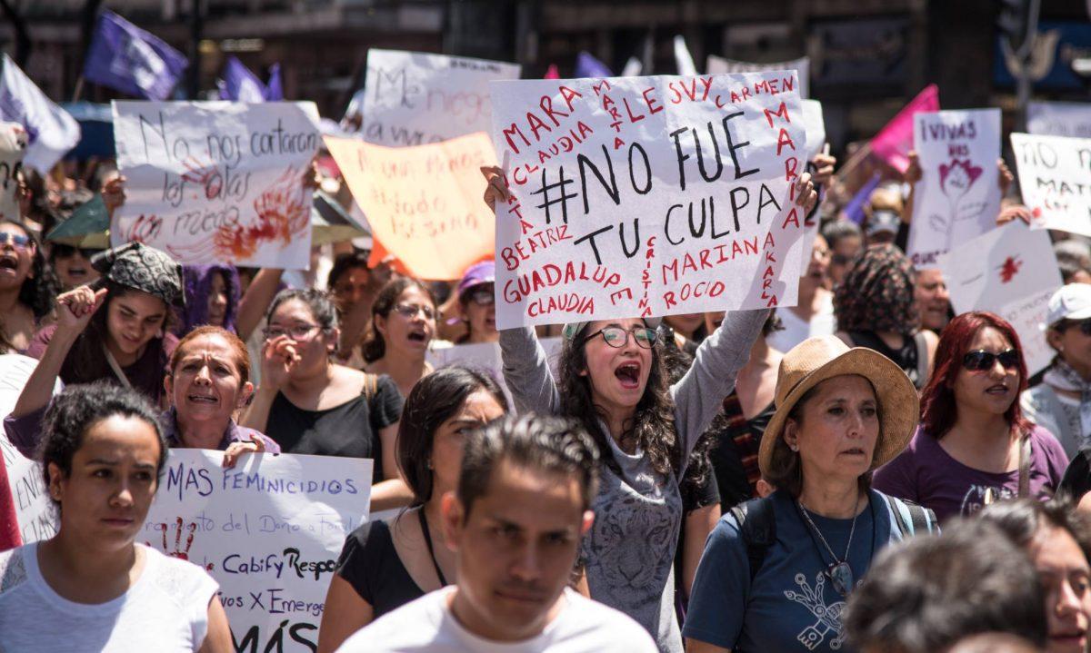 http://www.toledo.es/wp-content/uploads/2017/10/1505666780_800518_1505687552_noticia_normal_recorte1-1200x719.jpg. Ciudad de México es la sexta megalópolis más peligrosa para las mujeres