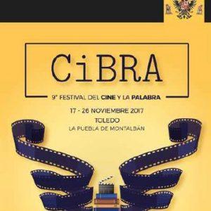 IX Festival CIBRA: Encuentros de cine